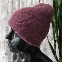 hand made вязание на заказ